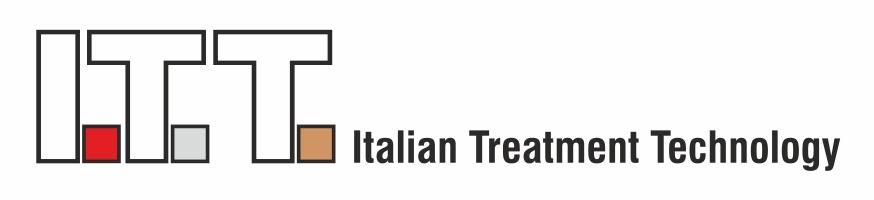 ITT Italian Treatment Technology